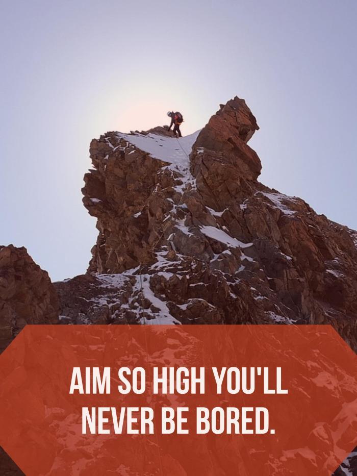 aim-so-high-2