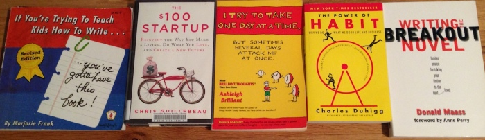books-to-be-read-2