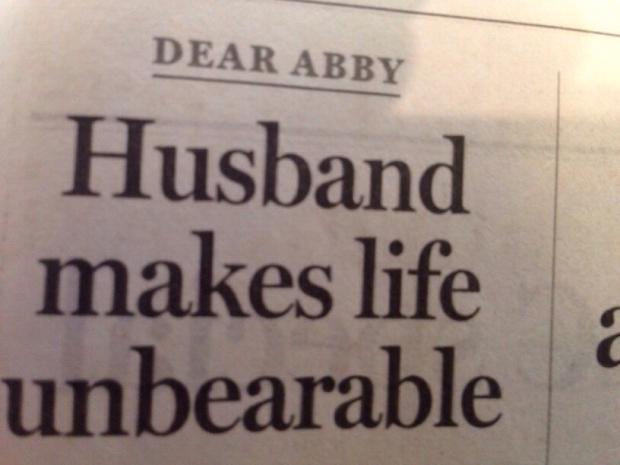 husband-makes-life