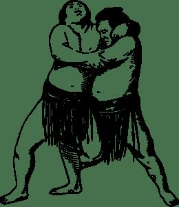 sumowrestlers-300px