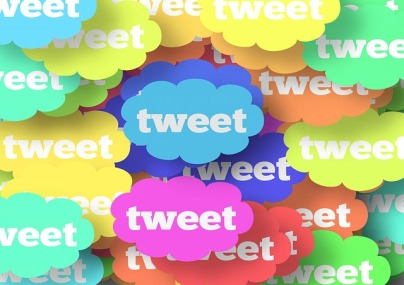 tweet-cloud