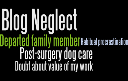 blog-neglect-wordle