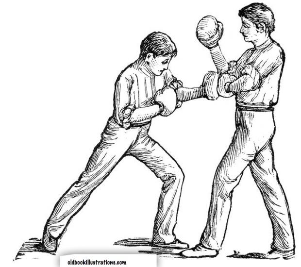 frustrations-corner-punching-boxing