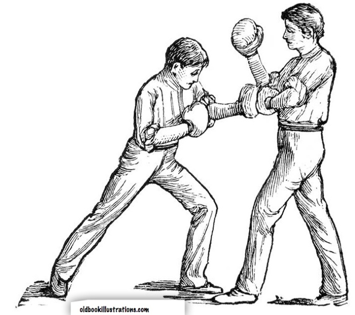 frustrations-corner-punching-boxing