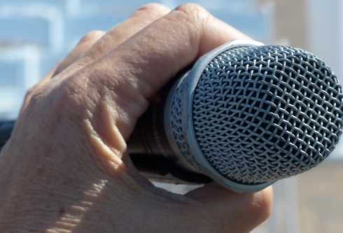 microphone-and-hand cropped