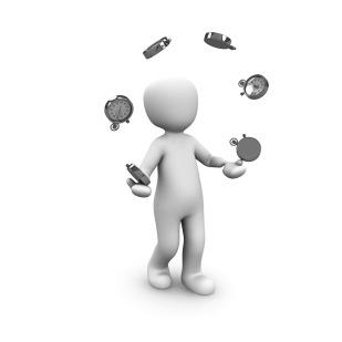 juggle-1027147_1280