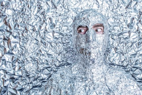 gratisography-wrapped in foil-insulate bad temper
