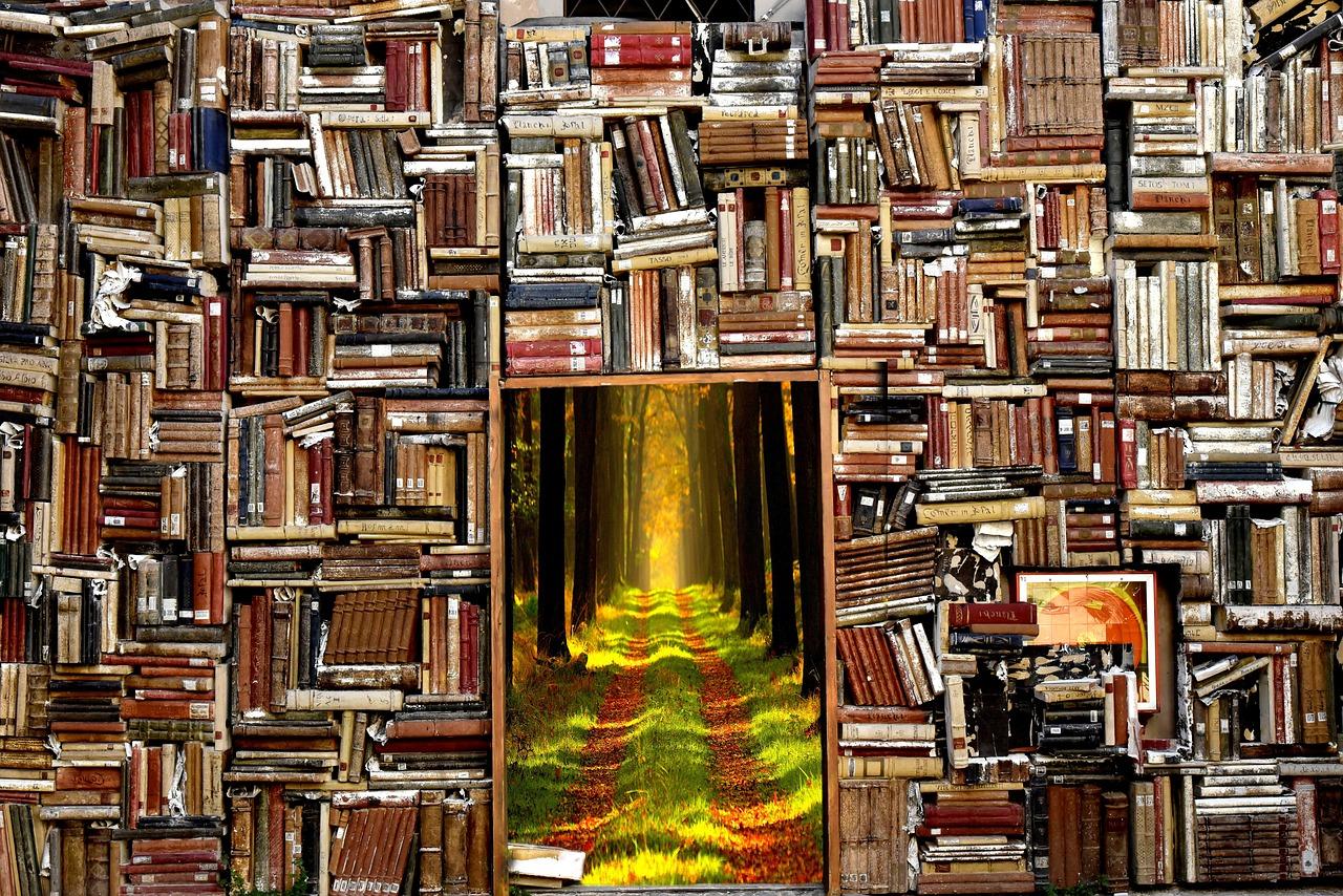 books-imagination
