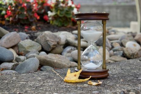 hourglass-2846641_1280