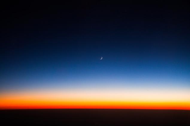 horizon-2679252_1280
