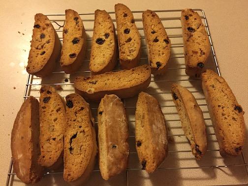nonnas biscotti reduced