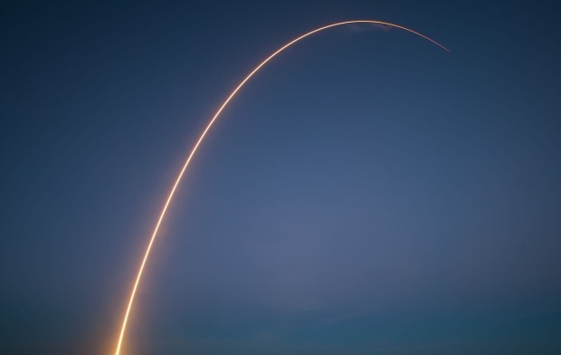 rocket-launch-cropped
