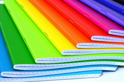 notebooks-colors