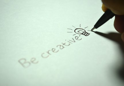 be-creative-creative-creativity-256514