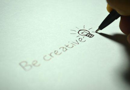 be-creative-creative-creativity-256514