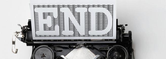 typewriter-1373693_1280