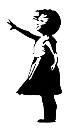 girl-reaching