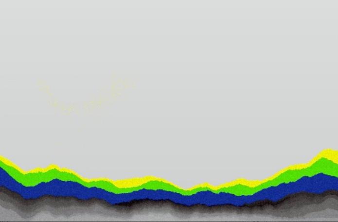 thisissand screenshot