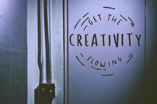 get the creativity flowing--tim-mossholder-SZgVZPbQ7RE-unsplash
